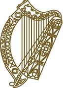 DCENR harp