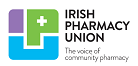 Irish_Pharmacy_Union