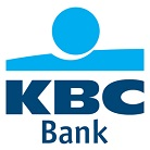 KBC_bank_ireland_nov282008