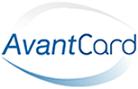 logoAvantcard