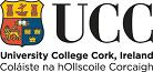 logo_ucc